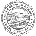 SD state seal